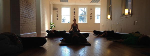 yoga-682326_1280