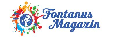Fontanus Freestyle Logo